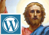FB ad, wordpress developer